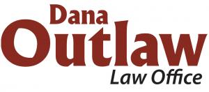 Dana Outlaw Law Firm Logo