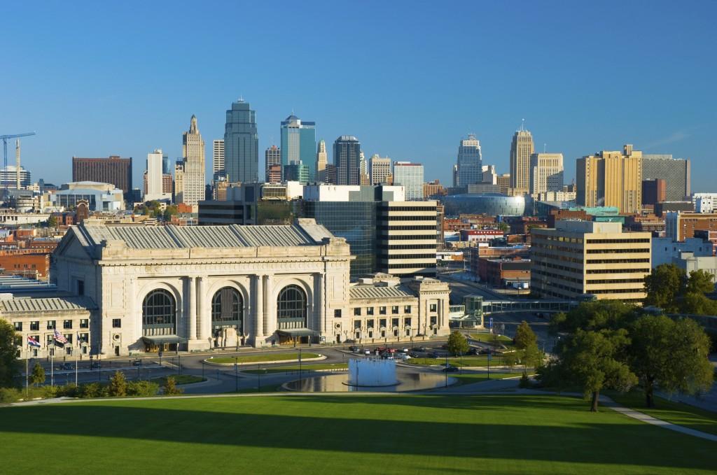 Law Firm Kansas City