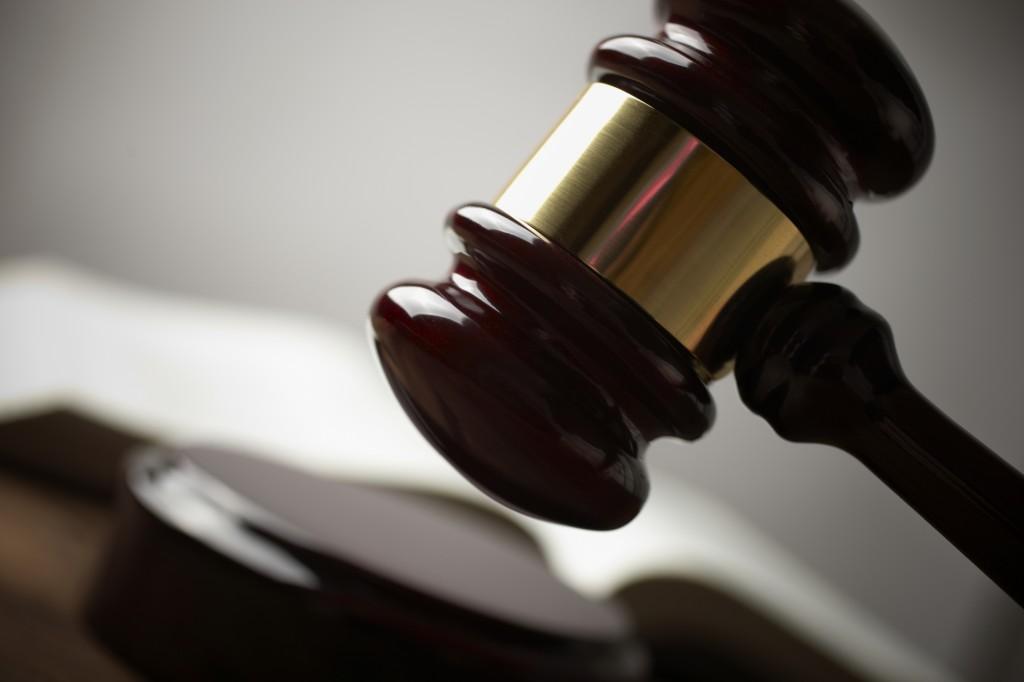 Juvenile Court Attorney Blue Springs MO